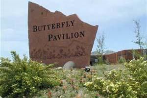 Butterfly-pavilion-sign-300x200