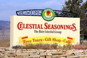 Celestial-Seasonings-300x200