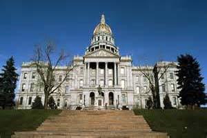 Colorado-State-Capitol-300x200