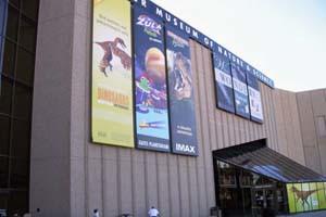 Denver-Museum-of-Nature-Science-300x200