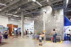 Fort-Collins-Museum-of-Discovery-300x200