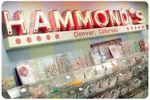 Hammonds-Candies-300x200