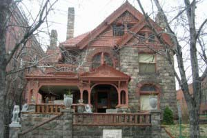 molly-brown-house-300x200