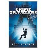 Crime-Travelers-160x170