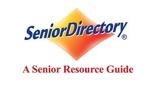 Senior Directory logo